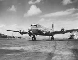 самолёт (256x197, 6Kb)