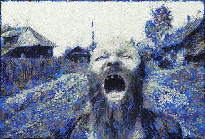 1089032_ne_romashkovom_pole (700x475, 364Kb)
