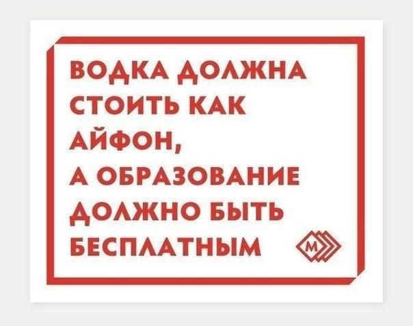 4524271_b3kdj6ebpzE (604x476, 43Kb)