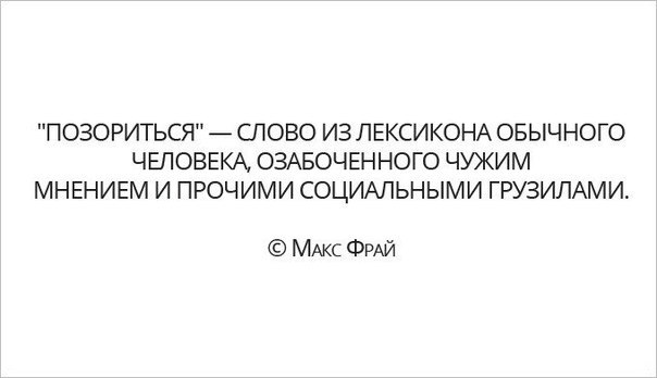 4524271_bDlIp1AjKS4 (604x348, 24Kb)