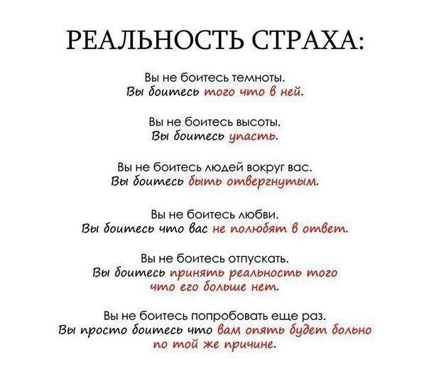 http://img1.liveinternet.ru/images/attach/c/9/106/60/106060773_large_4524271_duuwrFTJjM.jpg