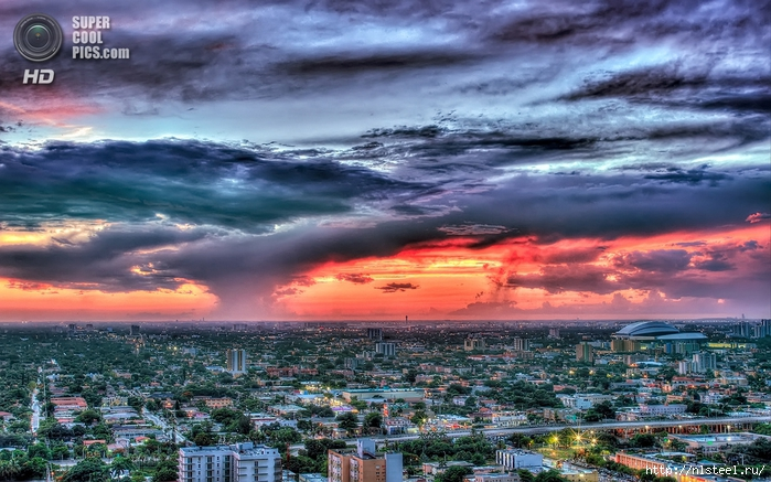 supercoolpics_02_24082012195627 (700x437, 298Kb)