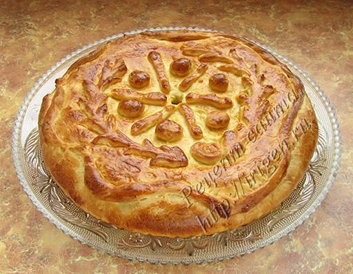 пирог-с-мясом-и-капустой (512x397, 92Kb)