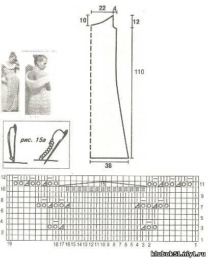пл ажур1 (408x508, 112Kb)
