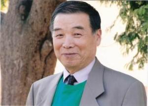 Пак Дже Ву - основатель Су Джок/4387736_su01 (300x215, 10Kb)