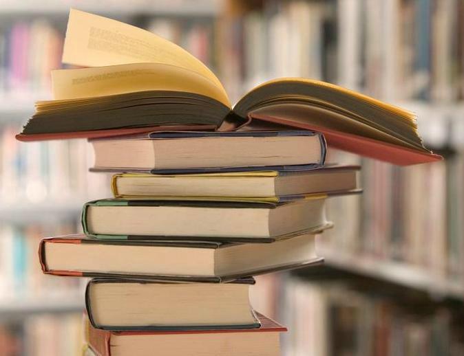 Скачать 200 лучших книг по версии bbc