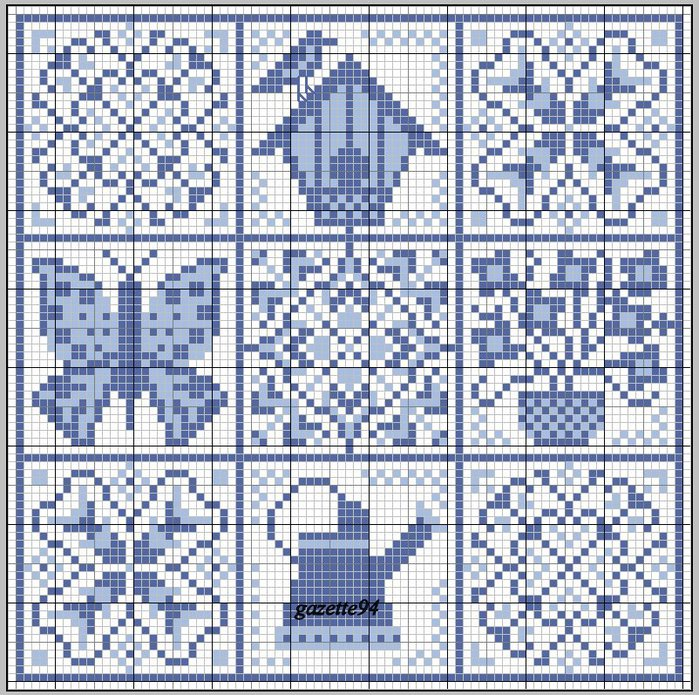 4267534_printemps1_bmp (700x695, 195Kb)