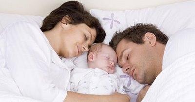 спящие дети4 (400x210, 36Kb)