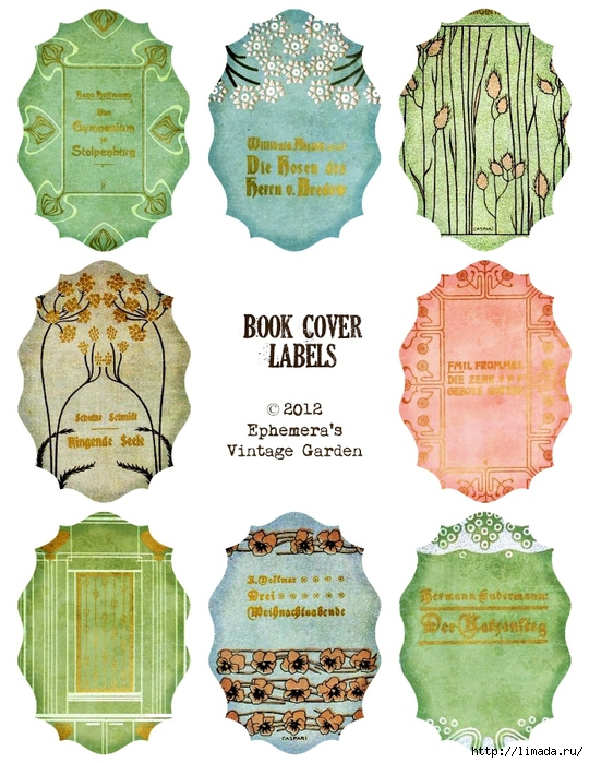 BookCoverLabels (540x700, 301Kb)