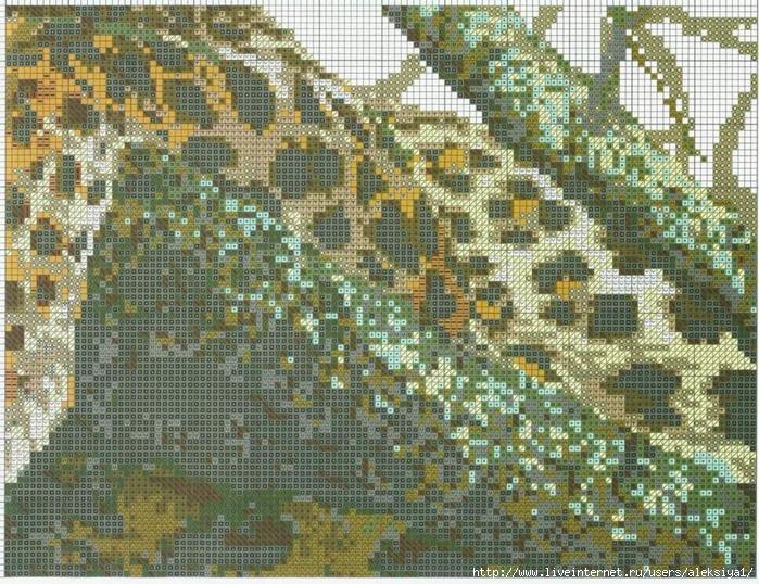 StitchArt-leopard5 (700x538, 439Kb)