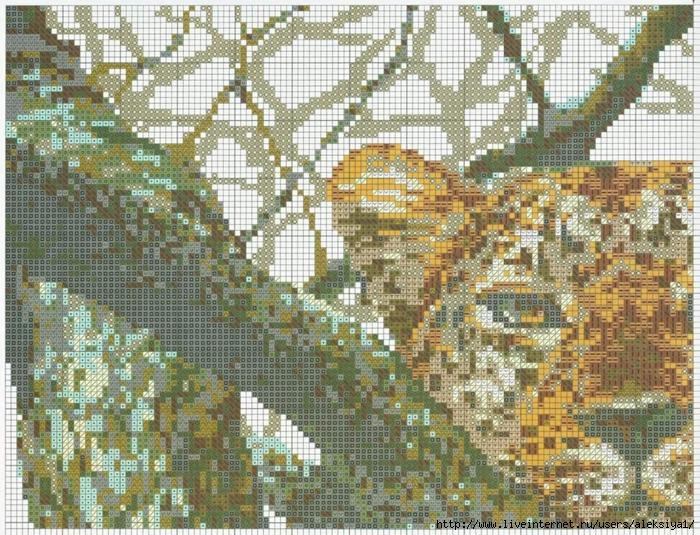StitchArt-leopard2 (700x535, 424Kb)