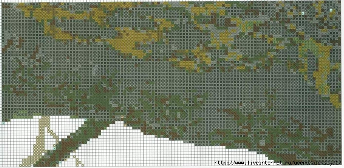 StitchArt-leopard7 (700x343, 259Kb)