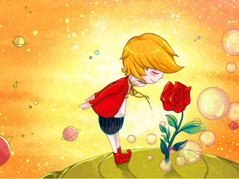 the-little-prince (480x360, 122Kb)