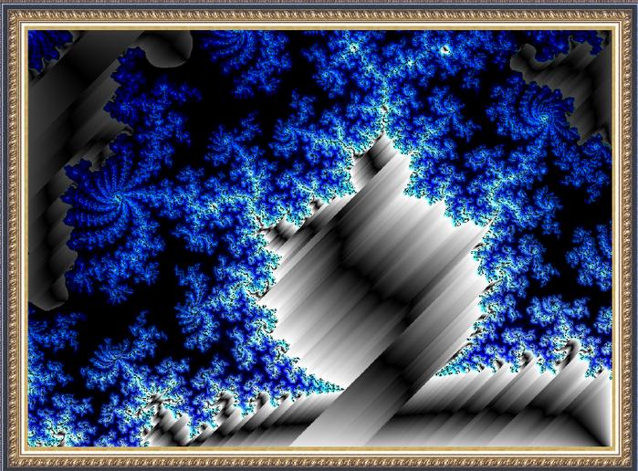 ScreenShot 211 (700x516, 632Kb)