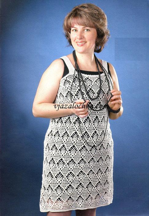 платье (486x700, 111Kb)