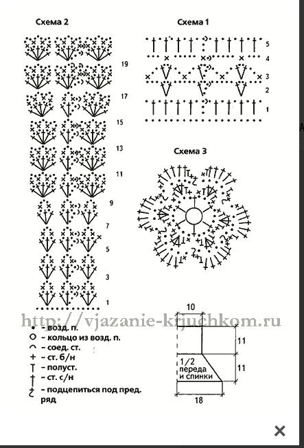 РЎРЅРёРјРѕРє (443x652, 37Kb)