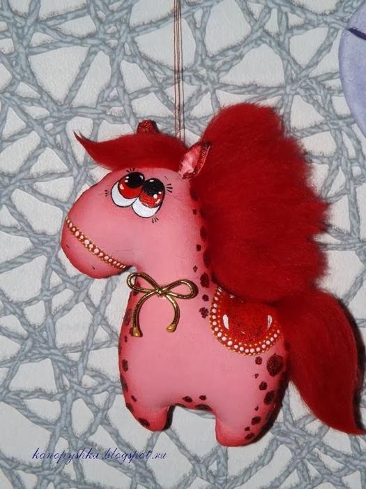 мастер-класс текстильная лошадка (27) (525x700, 255Kb)