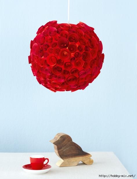 paper-roses (473x616, 164Kb)