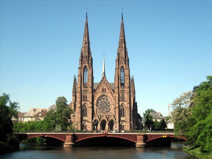 strasbourg_places (700x525, 233Kb)