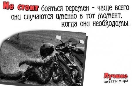 http://img1.liveinternet.ru/images/attach/c/9/106/629/106629611_large_1383155867_luchshiecitaty20.jpg