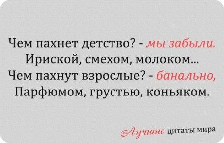 http://img1.liveinternet.ru/images/attach/c/9/106/629/106629639_large_1383155938_luchshiecitaty41.jpg