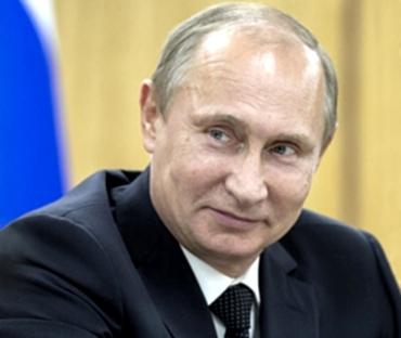 В.В.Путин 1 (370x312, 64Kb)