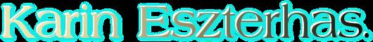 cooltext1261031867 (530x60, 43Kb)