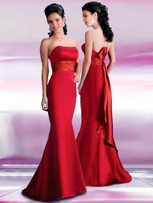 Красные платья - только для смелых (3) (528x700, 180Kb)