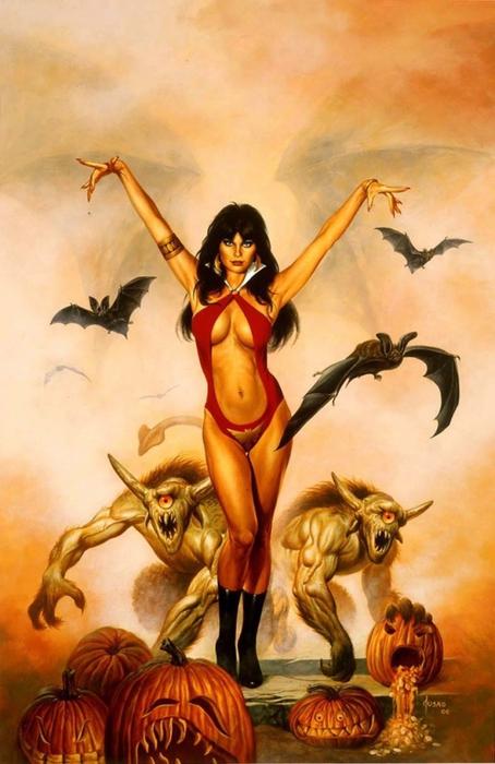 5148030_Vampi__s_Halloween_by_JoeJusko (454x700, 224Kb)