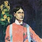 Превью Lentulov (402x396, 104Kb)