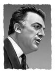 Превью F_Fellini (328x436, 42Kb)