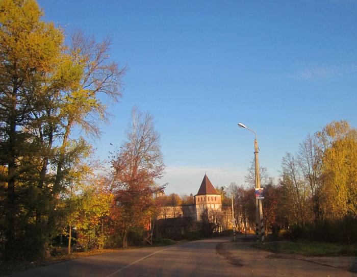 03 Борисоглебский монастырь (700x543, 248Kb)