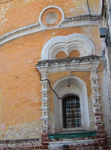 05 Борисоглебский монастырь (475x640, 242Kb)