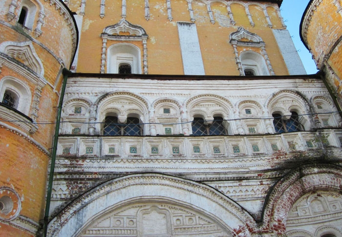 06 Борисоглебский монастырь (700x486, 308Kb)