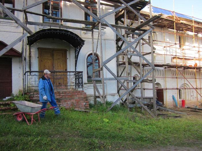 09 Борисоглебский монастырь (700x525, 325Kb)