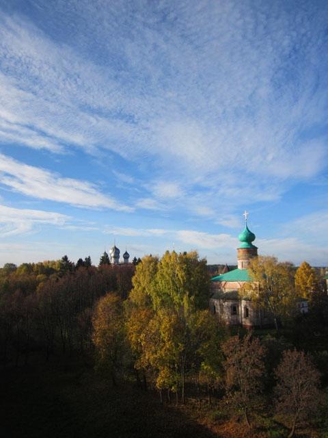 16 Борисоглебсикй монастырь (480x640, 180Kb)