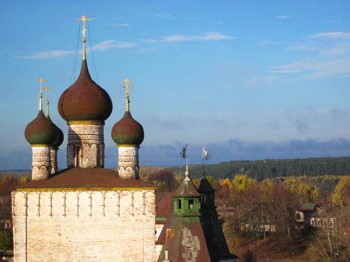 17 Борисоглебсикй монастырь (700x525, 214Kb)