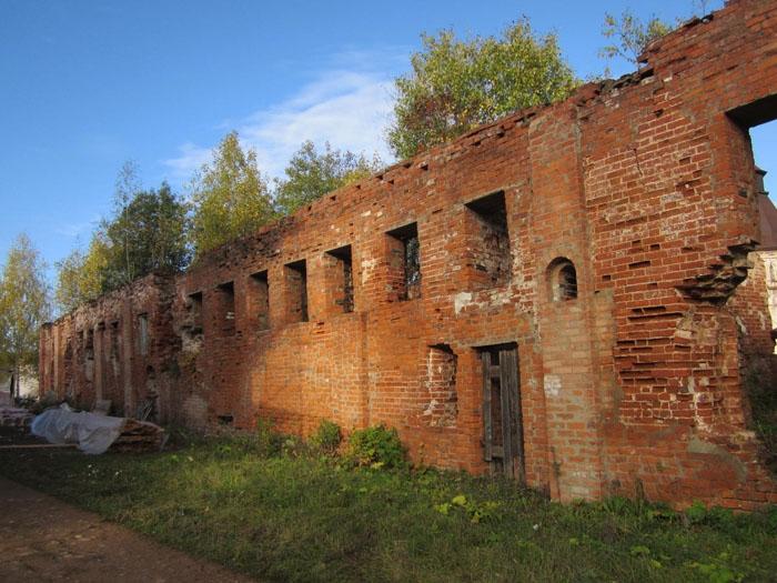 19 Борисоглебский монастырь (700x525, 304Kb)