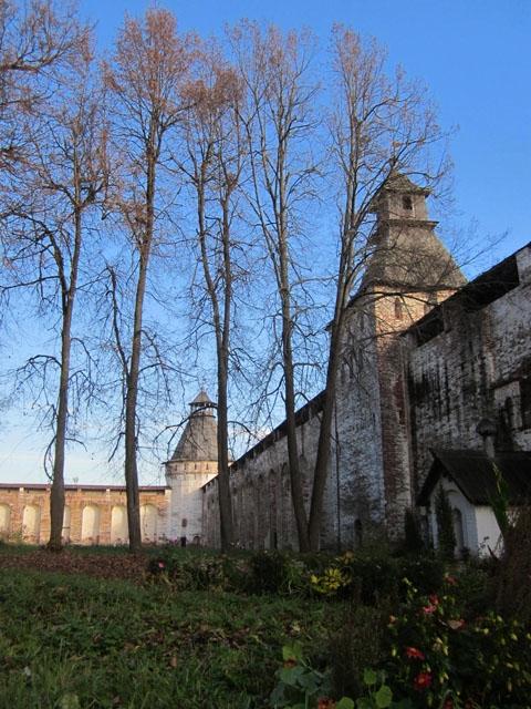 28 Борисоглебский монастырь (480x640, 300Kb)