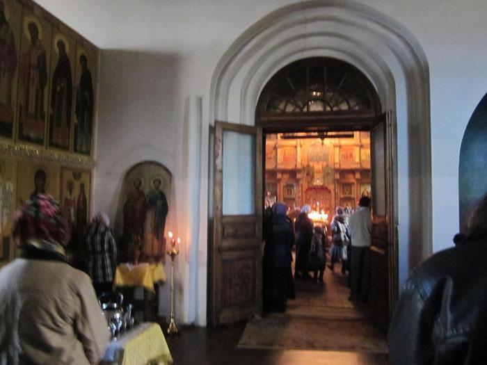 34 Борисоглебский монастырь (700x525, 190Kb)