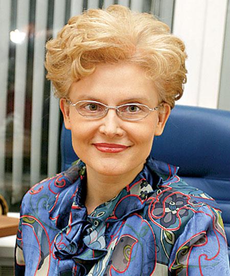 Диета Малышевой Елены Диета, похудение