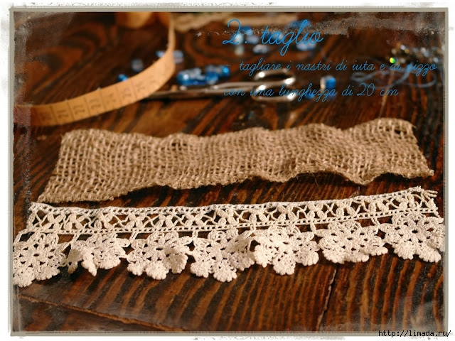 2 taglio 20cm burlap and lace (640x480, 276Kb)