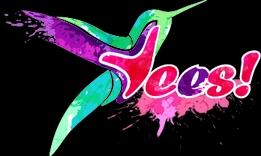 logo-1 (261x156, 32Kb)