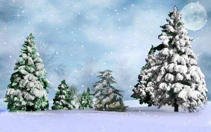 Зима__28 (700x437, 243Kb)