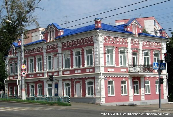 Саранск. Музею мордовской народной культуры/1413032_IMG_9727 (600x405, 179Kb)