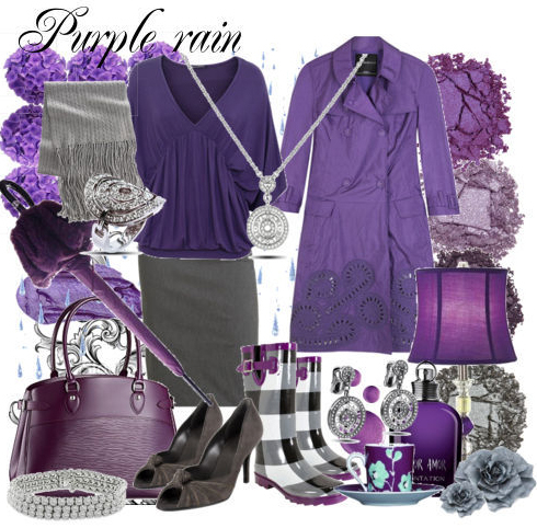 outfit-118 (490x482, 278Kb)