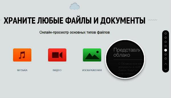 100 бесплатно знакомства клан ru