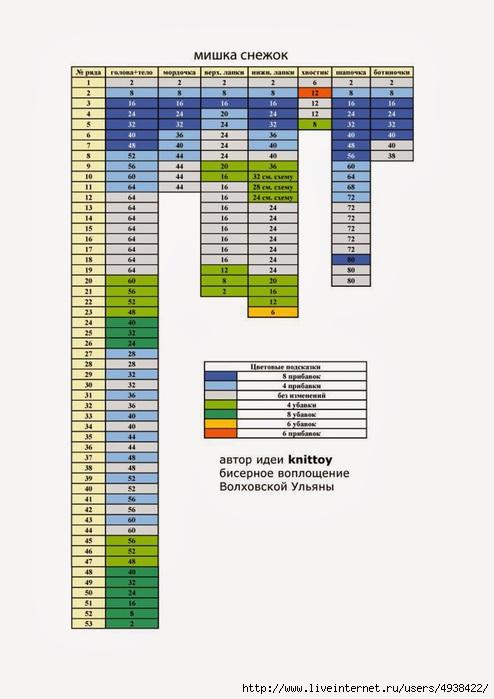 ам6 (494x700, 129Kb)
