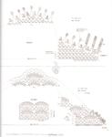 Превью 0047 (574x700, 180Kb)
