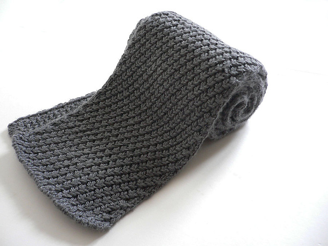 extra_warm_mens_scarf_2_medium2 (640x480, 123Kb)